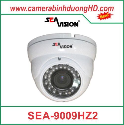 Camera Quan Sát SEA-9009HZ2
