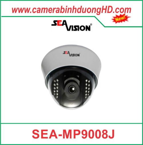 Camera Quan Sát SEA-MP9008J