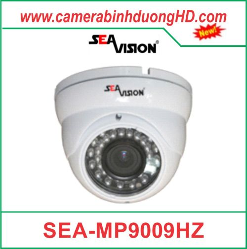 Camera Quan Sát SEA-MP9009HZ