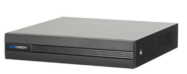 7104sd6